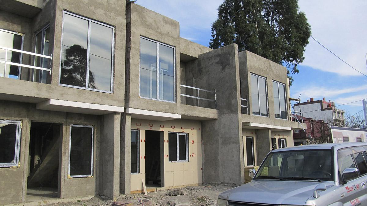 купить квартиру в грузии батуми цены фотографии