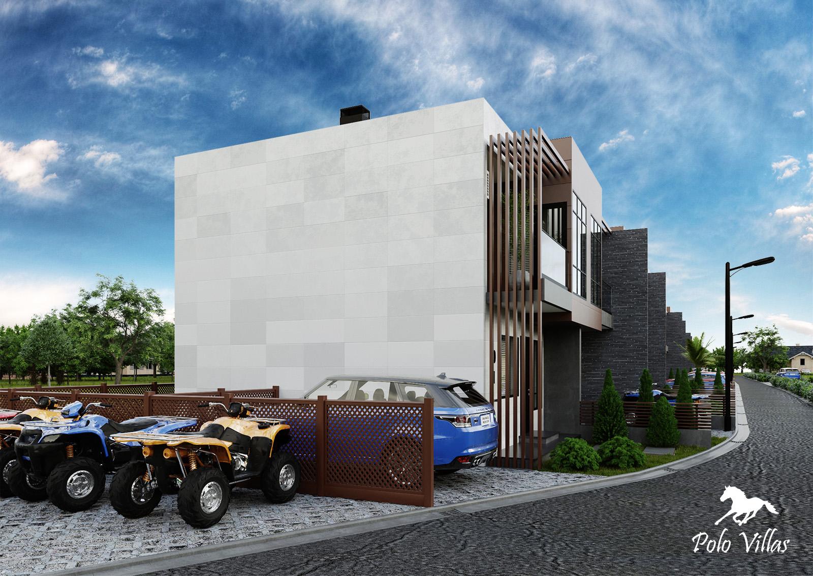 Продажа квартир в Батуми Грузия
