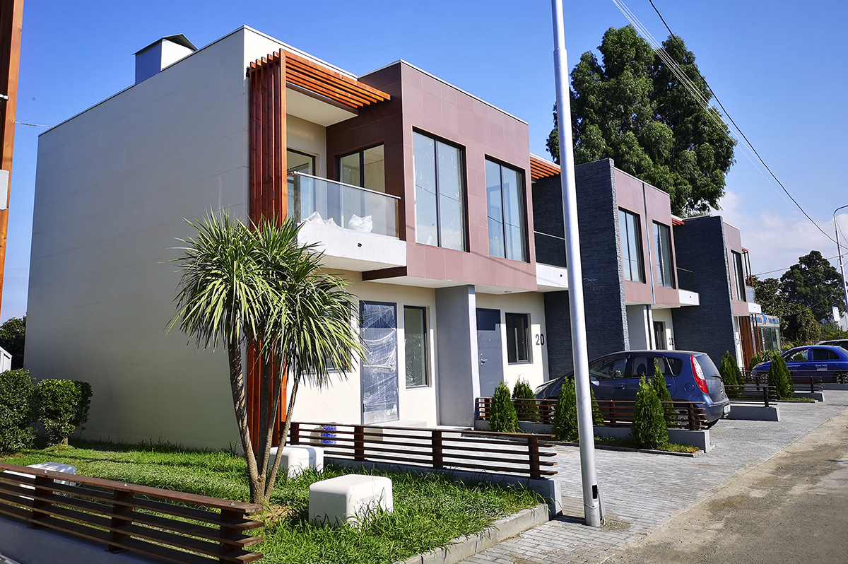 купить жилье в батуми возле моря недорого