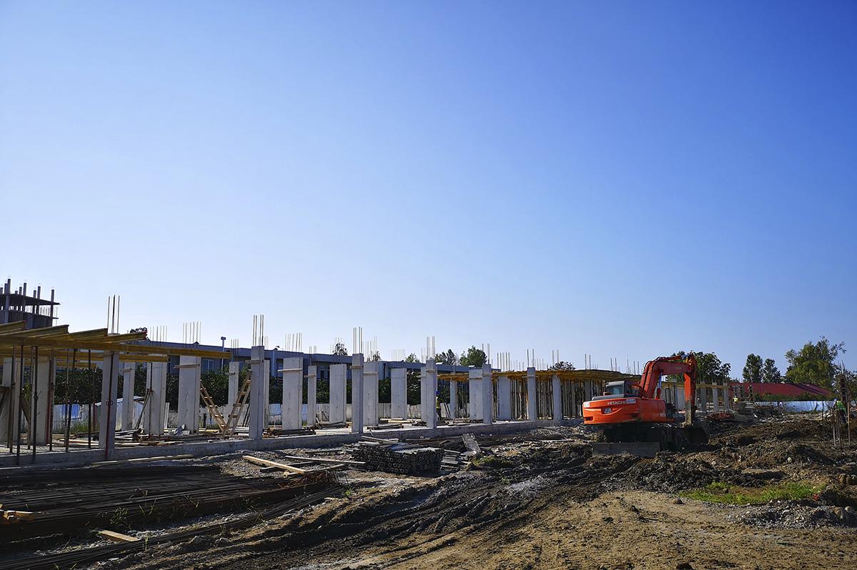 недвижимость в Батуми для белорусов, украинцев, россиян
