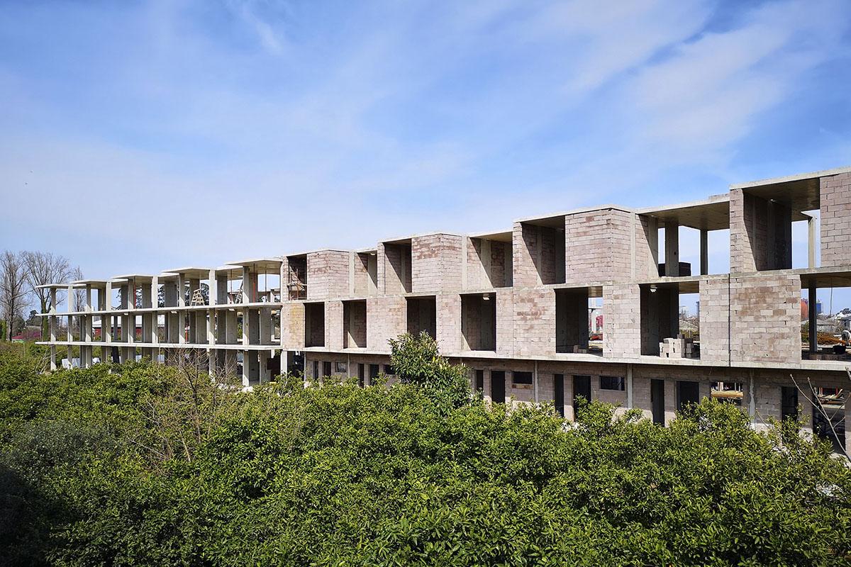 Buy Property in Batumi