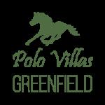лого поло виллас гринфилд