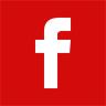 фейсбук поло виллас батуми