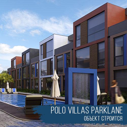 polo villas parklane