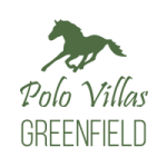 logo polo villas greenfield