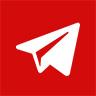переход на телеграмм канал поло виллас