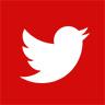 переход на твиттер поло вилас