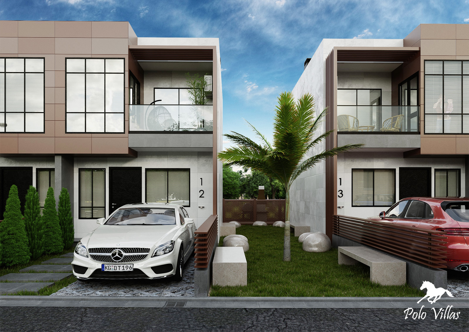 buy apartments batumi for sale