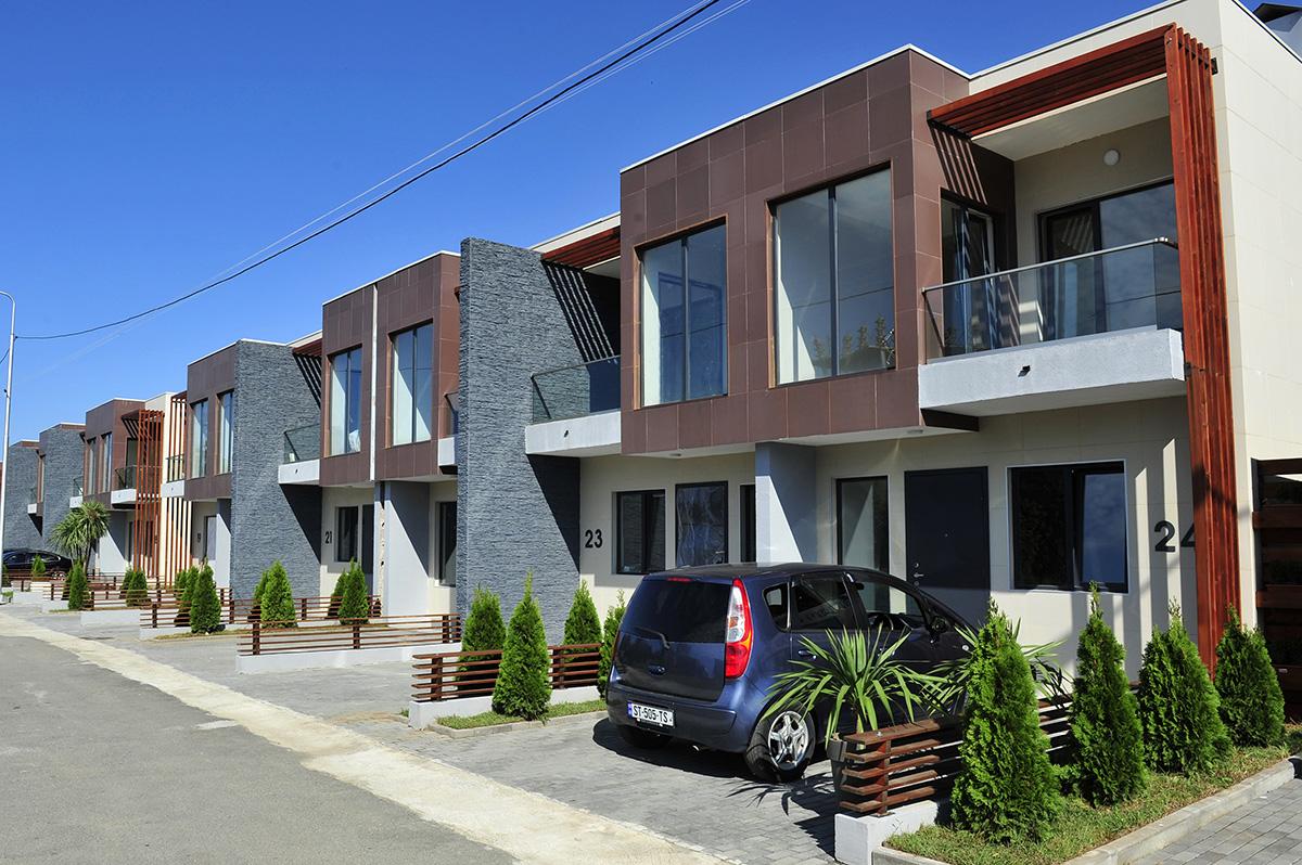 купить недвижимость в грузии