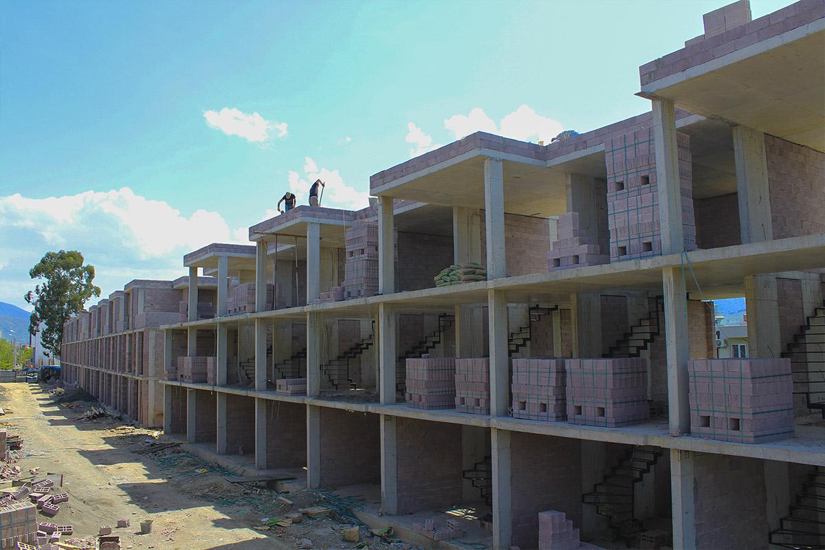 polo villas for sale batumi georgia